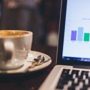 マーケティングの目的は何か?消費者インサイトを強化したら、売上が格段に伸びた。