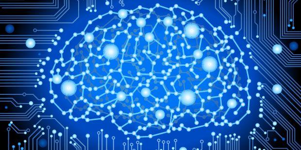 人工知能とディープラーニングとネット企業動向